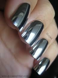 nail polish for men cute nails for women