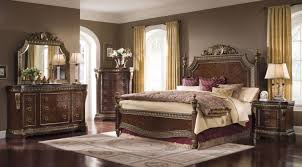 Luxury Bed Sets Bedding Set Charm Luxury Bedding King Comforter Favored Luxury