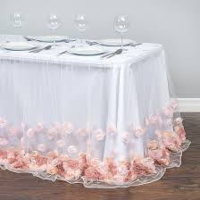 tablecloth for 54x54 table tablecloths