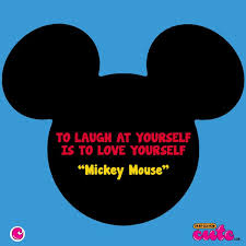 5 cute mickey mouse quotes mickey mouse u2013 god cute