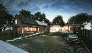 net zero home design plans designs to build kc s first net zero home