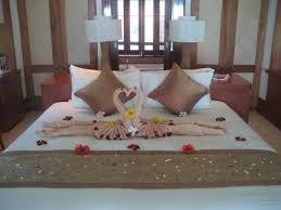 la chambre nuptiale chambre nuptiale dziriya