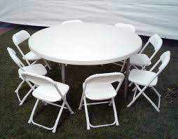 kids folding table and chairs choose the right ones