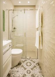 bathroom amazing small narrow bathroom ideas small narrow