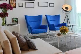 Minimalist Apartment Minimalist Luxury Duplex Apartment In São Paulo Idesignarch