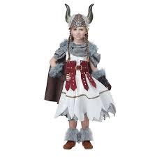 Viking Halloween Costume Ideas 213 Baby Costume Ideas Images Costumes Astrid