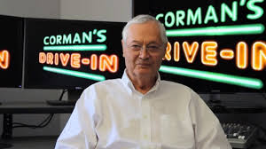 new youtube channel lets you get schooled in film by roger corman