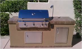 Diy Backyard Grill by Backyards Mesmerizing Aog24 Built In American Outdoor Grill