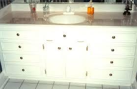 30 Inch Vanity With Drawers Vanities Bedroom Makeup Vanity With Drawers Bathroom Vanity With