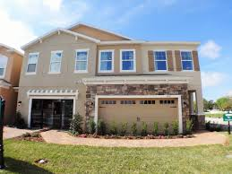 winter garden new townhomes walkers grove by k hovnanian homes