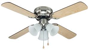 minka aire outdoor fan minka aire outdoor ceiling fans lovely transitional outdoor lights