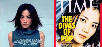 top pop artists top 5 pop artists