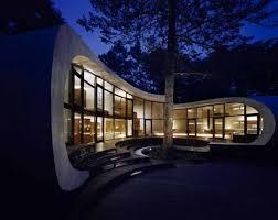 Japanese Modern Homes Modern Home Design Shell Villa Homes Modern Japan By Artechnic