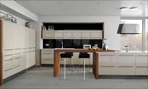 kitchen kitchen cabinet fronts unpainted kitchen cabinets diy