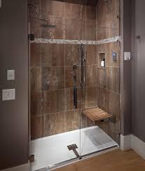 Best Barrier Free Design Images On Pinterest Bathroom Ideas - Bathroom door threshold 2