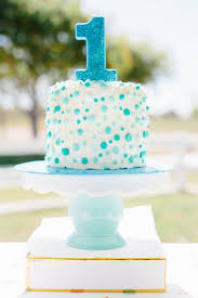 1st birthday cake a birthday picnic in the park project nursery cake ideas