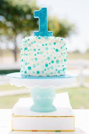 1st birthday cake a birthday picnic in the park project nursery cake ideas