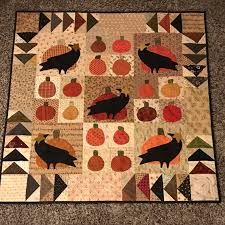 pattern by cheri payne reglas acolchar pinterest patterns