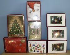 photo holder christmas cards ebay