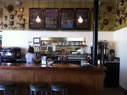 restaurant review blackbird café the fig tree