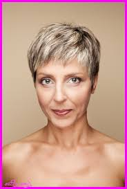 pixi haircuts for women over 50 photo gallery of pixie haircuts for women over 60 viewing 19 of 20