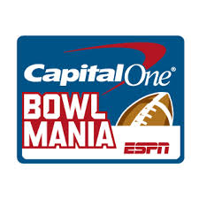capital one gift card 2017 capital one bowl mania prizes espn espn