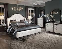 modern contemporary bedroom sets best 25 contemporary bedroom sets ideas on pinterest modern