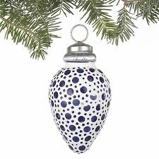 135 best decoration blue white mostly images on