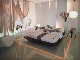 Schlafzimmer Lampen Bei Ikea Schlafzimmer Lampen Ideen Wohnung Ideen