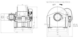 warn winch wiring diagram m8000 ewiring pressauto net at webtor me