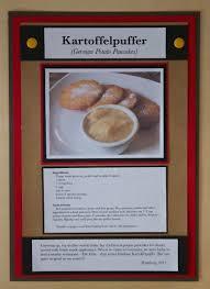 scrapbooking cuisine scrapbooking 101 journaling create craft