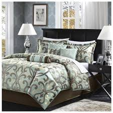 Madison Park Bedding Madison Park Bedding Kohl U0027s Reference Advice For Your Home