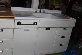Discount Kitchen Cabinets Ct by Kitchen Furniture Vintage Metal Kitchen Cabinets For Sale In Ct 31