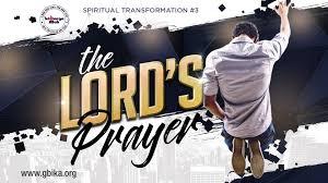 reka en pray with thanksgiving renungan harian gbika