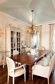 Best Dining Rooms Images On Pinterest Dining Room Dining - Decorating dining rooms