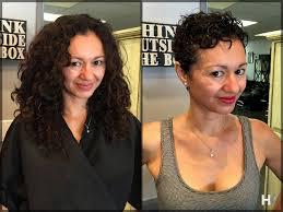 helen kasper hair women u0027s haircuts