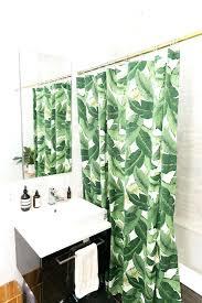 western themed bathroom ideas western style bathroom decor stroymarket info