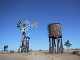 172 best windmill images on pinterest windmills country life