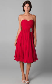 ideas of dresses for women to wear at summer wedding