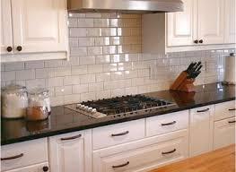 kitchen cabinet interior kitchen cabinet hawaii size of kitchen cabinets interior design