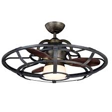 low profile ceiling fan light combo lights designs and ideas