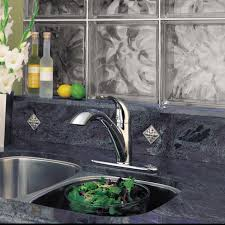 pfister kitchen faucet large size of kitchenpull down kitchen