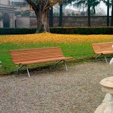 cast aluminum bench all architecture and design manufacturers