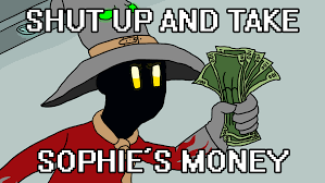 Shut Up And Take My Money Meme - gaming themed shut up and take my money memes album on imgur