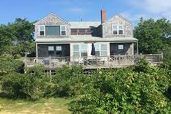 Nantucket Cottages For Rent by Pet Friendly Nantucket Vacation Rentals By Owner