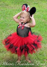 Minnie Mouse Costumes Halloween 77 Minnie Mouse Images Minnie Mouse Costume