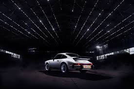 old porsche black how to buy the perfect porsche 911 the 3 2 carrera car archive