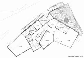 Block House Plans Lovely Ingenious Idea 4 New Zealand Home Floor