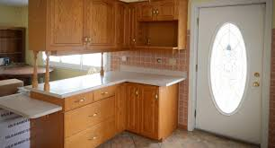 Kitchen Cabinets With Glass Doors Cabinet Stylish And Stunning Diy Sunburst Mirror Wood Shims With