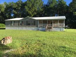 sale mobile home waycross ga homes manufactured for 10 17